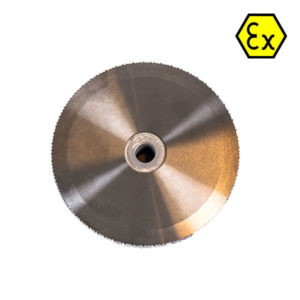 A-0503 - Weld removal disc