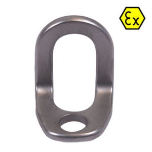 A-0068 - Drop safety device
